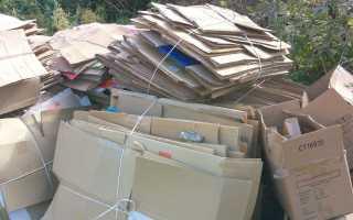 Виды макулатуры, бизнес по переработке, использование вторичного сырья