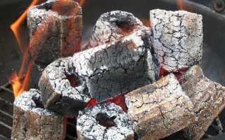 Технология, применение и оборудования для изготовления топливных брикетов из листьев