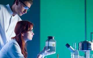 Цель и этапы биотестирования отходов 5 класса опасности