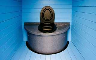 Разновидности, установка, эксплуатация, обслуживание и обзор моделей биотуалетов для дома без запах