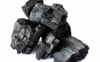 Производство древесного угля своими руками, необходимое оборудование