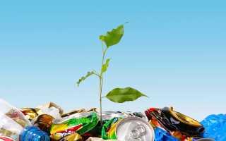 Все о ТКО или ТБО -твердо коммунальные (бытовые) отходы.
