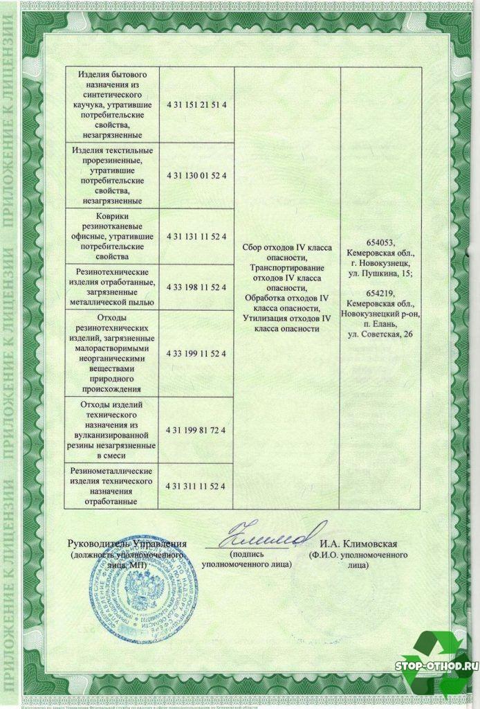 Регистрация и разрешения